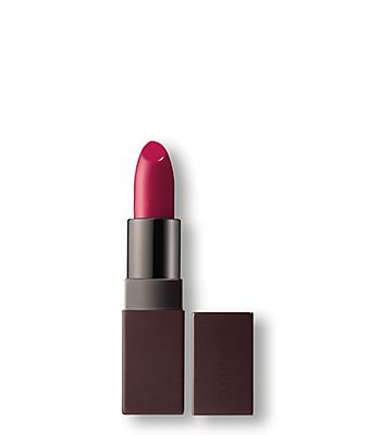 laura-mercier-velours-lip-colour-fantasy-jpg.jpg