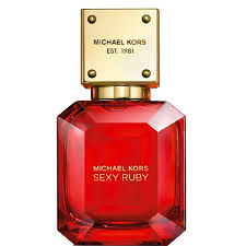 michael-kors-sexy-ruby-30ml-jpg.jpg