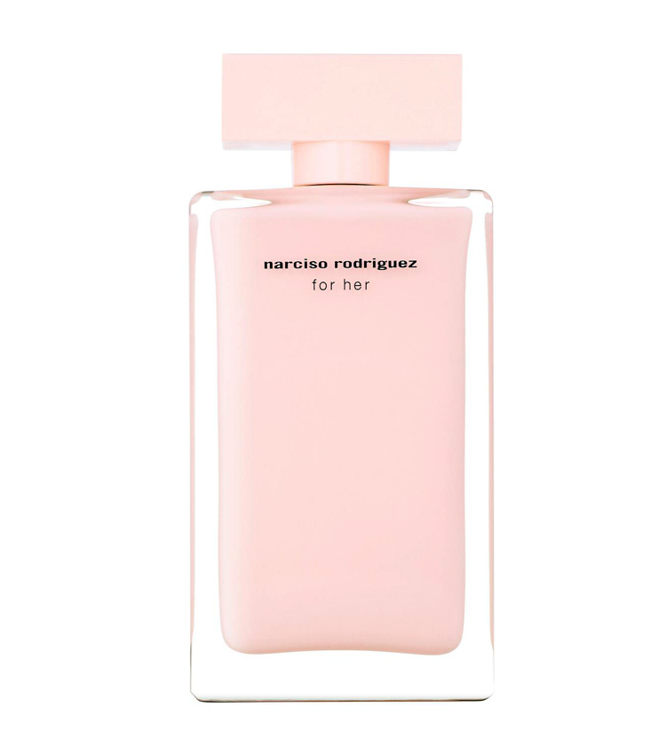 narciso-rodriguez-for-her-edp-jpg.jpg