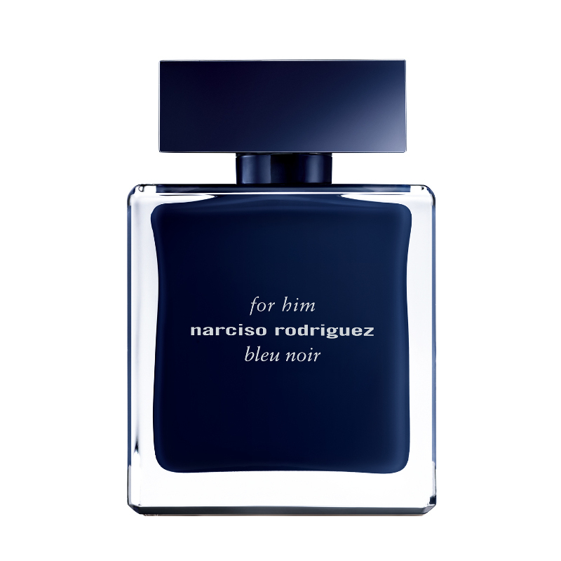 narciso-rodriguez-for-him-bleu-noir-eau-de-toilette-jpg.jpg