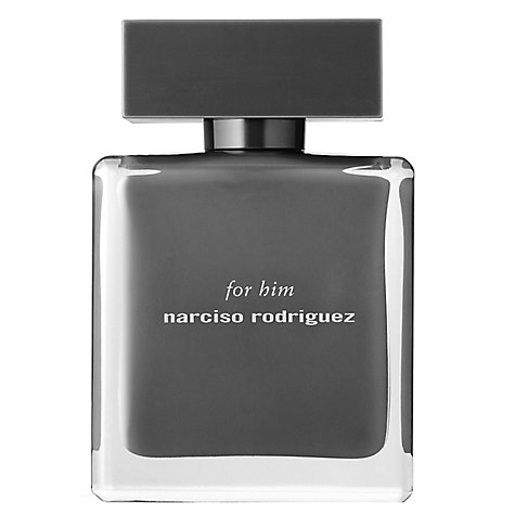 narciso-rodriguez-him-edt-jpg.jpg