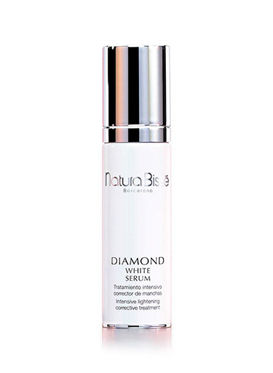 natura-bisse-diamond-white-serum-jpg.jpg