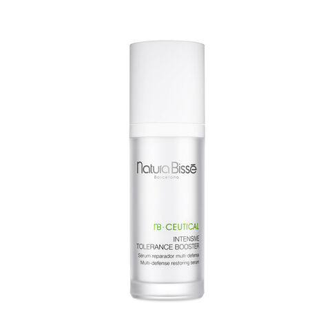 natura-bisse-tolerance-intensive-booster-serum-jpg.jpg