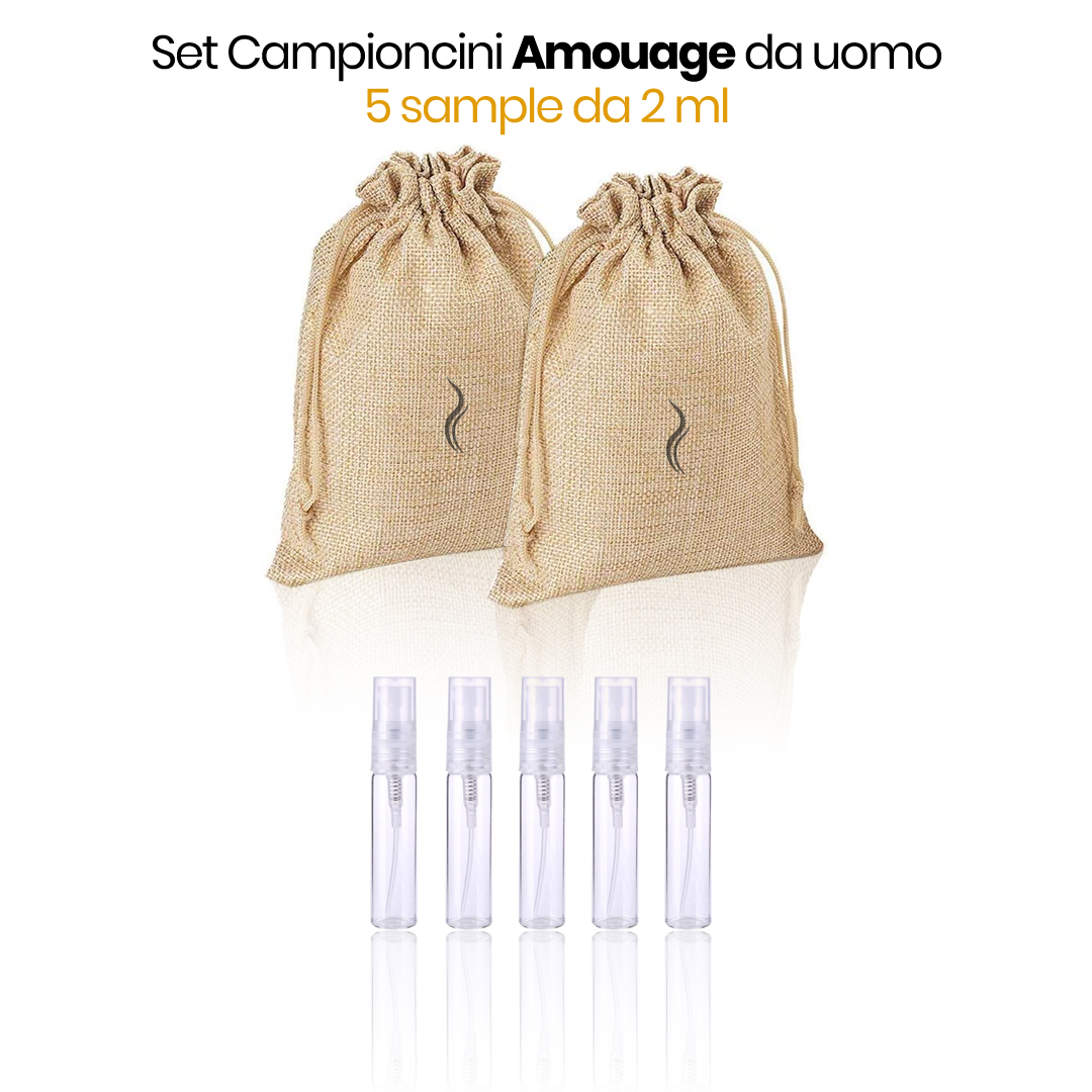 sample-set-amouage-uomo-jpg.jpg
