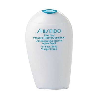 shiseido-after-sun-intensive-recovery-emulsion-jpg.jpg