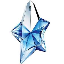 thierry-mugler-angel-edp-vapo-refillable-50-jpg.jpg