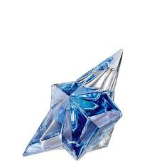 thierry-mugler-angel-gravity-star-edp-75ml-jpg.jpg